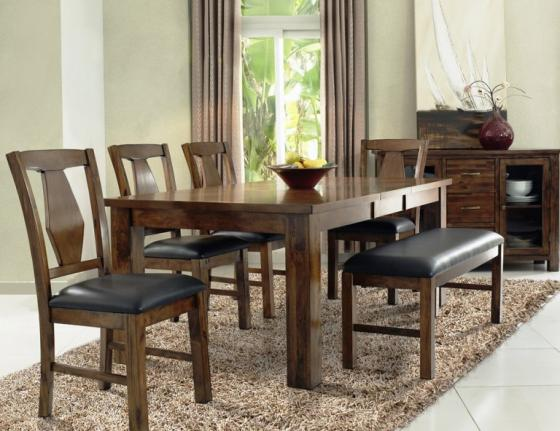 Staging Design Network Home Staging Furniture Rental Seattle Wa