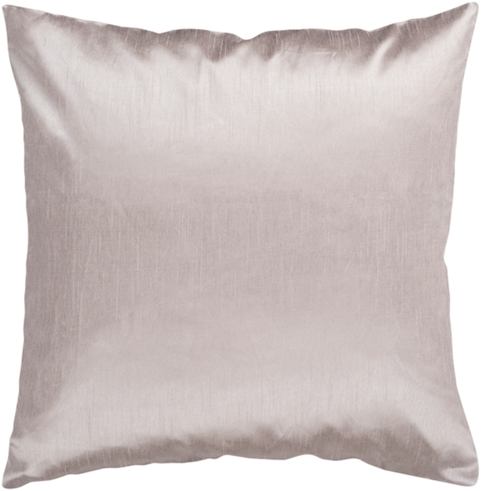 Decorative Pillow 22 x 22. Staging   Design Network   Home Staging   Furniture Rental