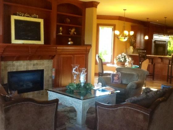 staging amp design network home staging amp furniture rental